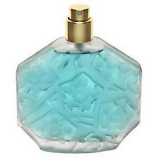 Fleurs D'ombre Bleue by Jean Charles Brosseau for Women 3.4 oz EDT Spray Unboxed