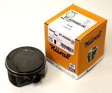 VAUXHALL/OPEL 1.4 16 V Twinport Z14XEP Z14XEL & A14XEL PISTONE | 55351104