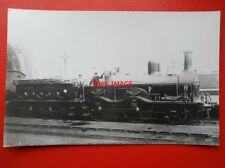 PHOTO  MS&LR LOCO NO 311  Manchester, Sheffield & Lincolnshire Railway