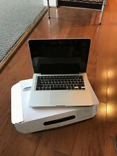 "2012 13"" Apple MacBook Pro Laptop 2.5GHz 5400-rpm. Parts"