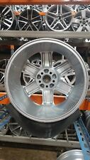 "Genuine AUDI S3 MK1 8L Alloy Wheel 17"" 7.5jx17 Et32 8L9601025 (394)(395)"