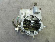 * OMC Cobra Carburetor P/N 983850  0983850