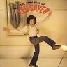 The Very best of Leo Sayer CD Value Guaranteed from eBay's biggest seller!
