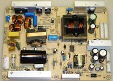 Repair Kit, Protron PLTV-3250, LCD TV, Capacitors