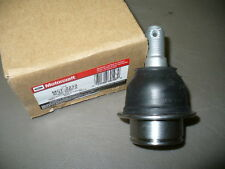 LOOK!!! OEM 2007-2011 Ford Ranger 2WD, 4WD, LOWER FRONT BALL JOINT (BL5Z*3050*A)