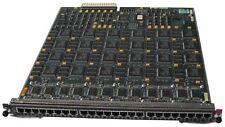 CISCO WS-X5224 24x 10/100 CATALYST 5000 5500 73-2943-03