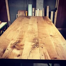 Reclaimed Oak Diningtable