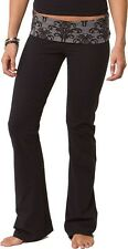 Metal Mulisha Maidens Ellie Pant Size S