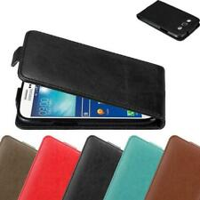Case for Samsung Galaxy S3 / S3 NEO Protective FLIP Magnetic Phone Cover Etui