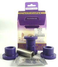 Powerflex Frontal Wishbone Frontal Bush (30mm) pff85-201
