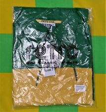 Kerry GAA (Brand New in Package) 1939 Retro Gaelic Football Jersey Adult Medium
