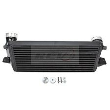REV9 UPGRADED FRONT MOUNT INTERCOOLER FOR 08-13 BMW 135i / M COUPE E82 E88