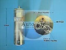 NEW AIR CON RECEIVER DRYER VAUXHALL COMBO CORSA TIGRA 31-0115