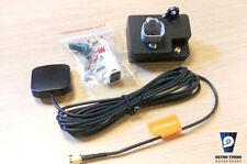EcuMaster GPS TO CAN MODULE / UK AUTHORIZED RE-SELLER / UK STOCK