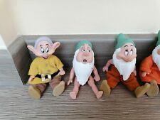 Disneys 7(but have 8) Dwarfs SIMBA