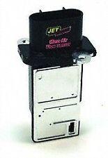 Jet Performance 69190 New Air Mass Sensor