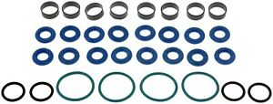 Injector Seal Kit   Dorman/Help   90101