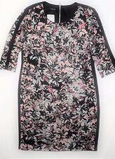 Gerry Weber Damenkleid Kleid Größe 46