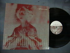 "All About Eve ""D For Desire "" Eden 1 Uk 1985 12"" Single debut Goth Indie"