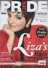 Life Quarterly Magazines
