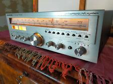 Nordmende RE 1200 Vintage Receiver