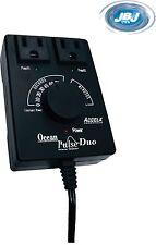 JBJ Ocean Pulse Duo 2 Pump Controller Wave Maker WM-01 for Aquarium