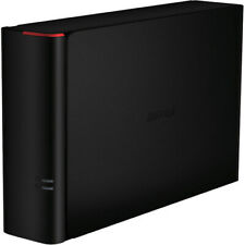 Buffalo DriveStation DDR HD-GDU3 2TB External Hard Drive - HD-GD2.0U3