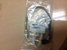"""Altronic 593029-15 Cable assembly 15"""""""