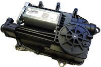 OPEL EASYTRONIC Getriebesteuergerät CORSA C 1.2 Twinport P1607 REPARATUR