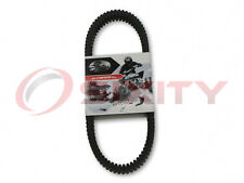 Gates C12 Carbon Fiber Drive Belt for Can-Am (Bombardier) ATV / UTV 30C3750