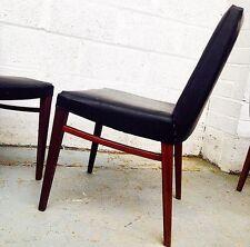 Teak Kitchen Vintage/Retro Chairs
