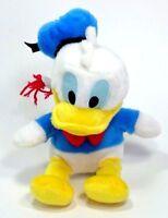 Donald Duck Plüsch Figur ca. 30 cm Disney Plush