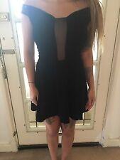 Rare London Dress 8