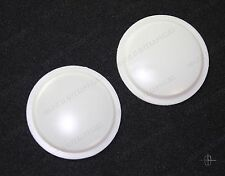 1952-1960 Lincoln Mercury Convertible & Mark II Interior Lenses