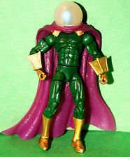 Marvel Univers Mysterio Ample Complet
