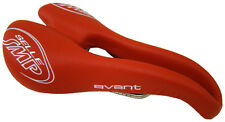 Selle SMP Avant Bicycle Bike Saddle Seat - Red
