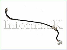 HP Compaq 6910p NC6400 Cavo Bluetooth Cable DC020007F00