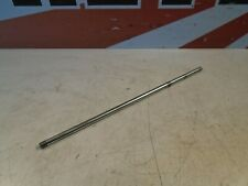 Kawasaki ZX10B Clutch Push Rod ZX10 Tomcat Clutch Rod