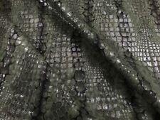 "Crafts Jersey 60"" Fabric"