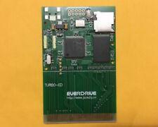 Everdrive PC Engine,Turbo Grafx 16 PCEngine TurboGrafx Play 1000s of Games