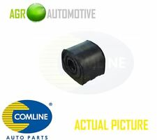 COMLINE FRONT LOWER REAR CONTROL ARM BUSH OE REPLACEMENT CRB3168
