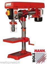 Holzmann Ständerbohrmaschine SB 3116RMN 400 Volt