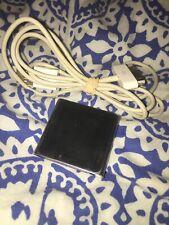 Apple iPod Nano 6th Gen A1366 8GB Graphite Gray good condition*