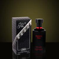 MOMENTZ FOR MEN EDT 100ML MENS Perfume Gift for HIM