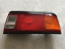 Nissan SENTRA 1991 1992 91 92 Tail Light Lamp Passenger Right RH OEM Genuine