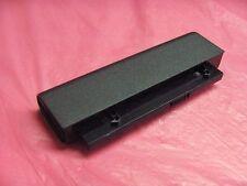 493202-001 Compaq PRESARIO CQ20 GENIUNE HP Battery (Primary) - 4-cell lithium-io