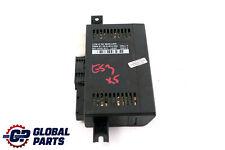 *BMW X5 Series E53 Light Check Module Control Unit ECU Lear LCM III 6914655