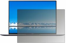 Huawei MateBook X Pro Pellicola Prottetiva Protezione Vista 4 modi dipos