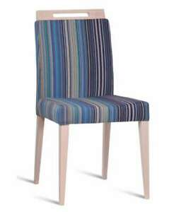 Upholstered Chair Living Room Chair Dining Chair Office Chair Wood Chair Modern