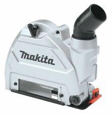 Makita 196845-3 colector de polvo para amoladoras 125mm